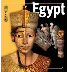 Egypt (Ancient Egypt Revealed)