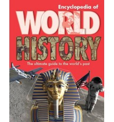 Children's Encyclopedia of World History