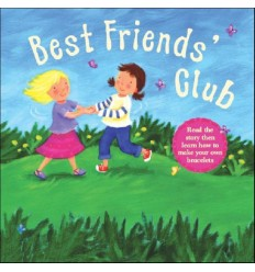Best Friends' Club