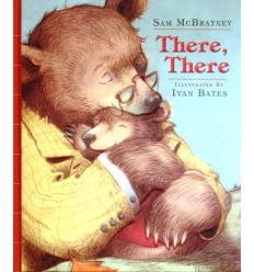 There, There (Sam McBratney)