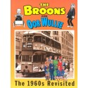 The Broons and Oor Wullie - The Sixties Revisited